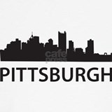 Pittsburgh Sweatshirts & Hoodies