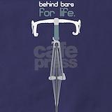 Cycling Aprons