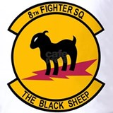 8th tactical fighter squadron Polos