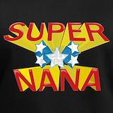 Nana T-shirts