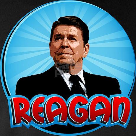 ronald reagan a true hero essay Ronald reagan: impact and legacy  ronald reagan: impact and legacy by lou cannon ronald wilson reagan was a transformational president  this is true as far.