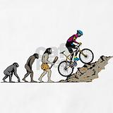 Funny mountain bike Aprons