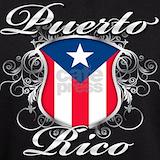 Puerto rico Sweatshirts & Hoodies