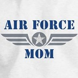 Airforce Sweatshirts & Hoodies