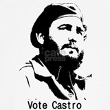 Fidel castro Underwear & Panties