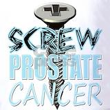 Prostate cancer Polos