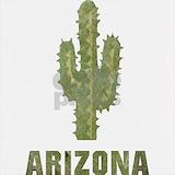 Arizona Sweatshirts & Hoodies