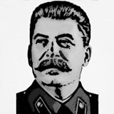 Stalin Underwear & Panties