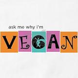 Vegan Aprons