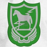 10th special forces group Sweatshirts & Hoodies