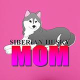 Siberian husky Underwear & Panties