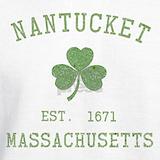 Nantucket island Sweatshirts & Hoodies