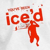 Smirnoff ice Sweatshirts & Hoodies