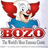 Bozo the clown Polos