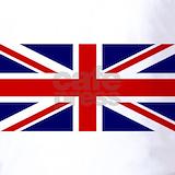 British Polos