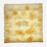 Crackers Underwear & Panties