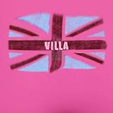 Aston villa Underwear & Panties