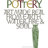 Pottery Aprons