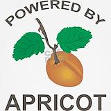 Apricot Underwear & Panties