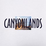Canyonlands Underwear