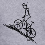 Cycling Sweatshirts & Hoodies