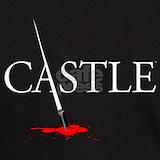 Castle' T-shirts