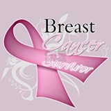 Breast cancer Sweatshirts & Hoodies