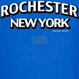 Rochester new york T-shirts