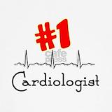 Cardiologist Tank Tops