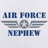 Air force Baby Bodysuits