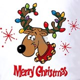 Christmas Polos