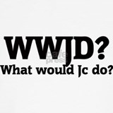 What would jc Underwear & Panties