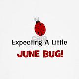 June bug Maternity