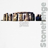 Stonehenge Sweatshirts & Hoodies