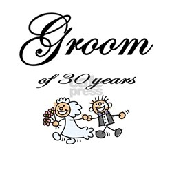 30th Wedding Anniversary Unique 30th Wedding Anniversary Gift Ideas ...