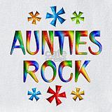 Aunties Bib