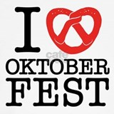 Oktoberfest Tank Tops