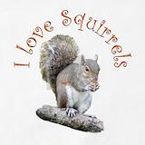 Squirrel Aprons
