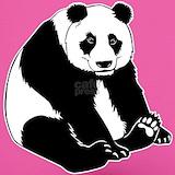 Panda Underwear