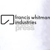 Francis whitman Polos