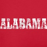 Alabama crimson tide Underwear & Panties