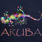 Aruba Sweatshirts & Hoodies