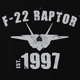 1997 Sweatshirts & Hoodies