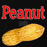 Peanut Maternity