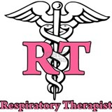 Respiratory therapy Sweatshirts & Hoodies