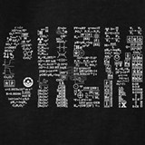 Chemistry Sweatshirts & Hoodies