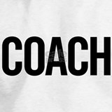 Coach Sweatshirts & Hoodies