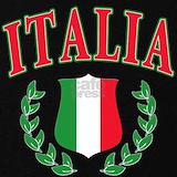 Italian Sweatshirts & Hoodies