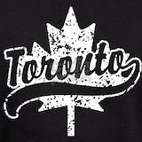 Toronto canada Sweatshirts & Hoodies