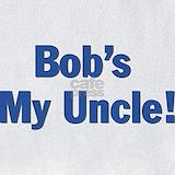 Bob Bib